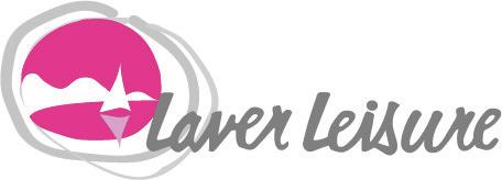 Laver Leisure